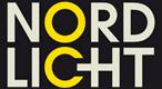 Nordlicht Beleuchtungssysteme GmbH